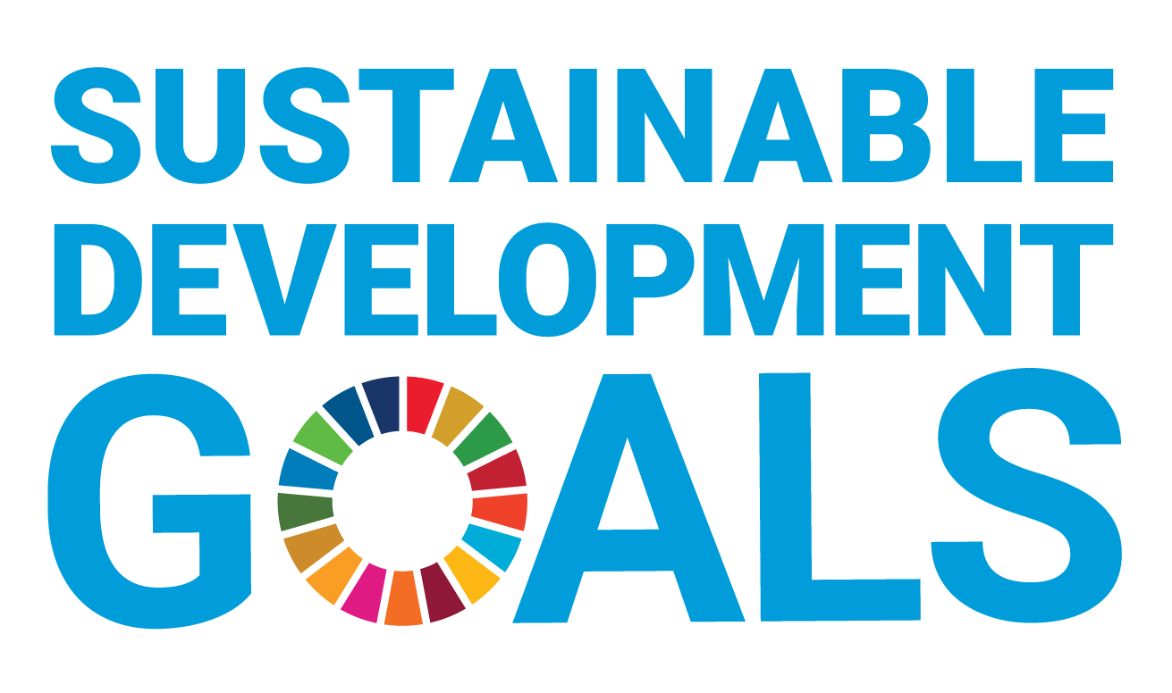YZED Projects supports the Sustainable Development Goals